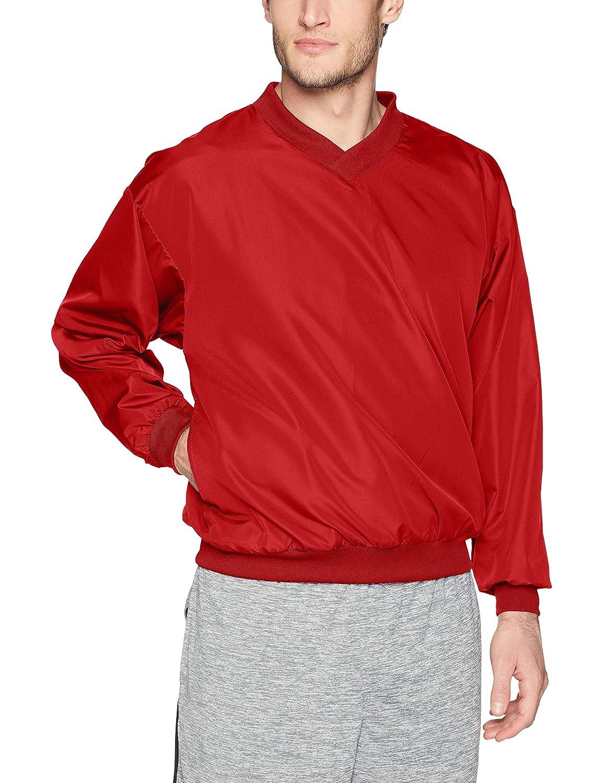 Augusta Sportswear Micro Poly Windshirt/Lined Augusta Sportswear Holdings Inc 3415-P