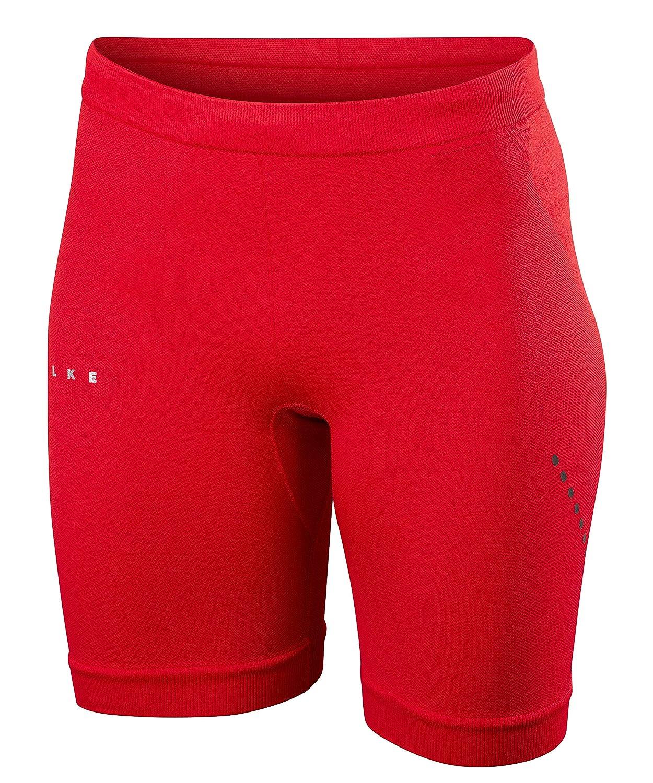 FALKE Damen Laufbekleidung Running Short Tights