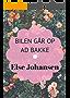 Bilen Går Op Ad Bakke (Danish Edition)