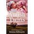 The Amish Twins : Amish Romance (The Amish of Pride Book 1)