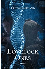 Lovelock Ones Kindle Edition