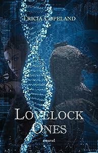 Lovelock Ones