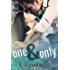 One & Only (Canton Book 1) (English Edition)