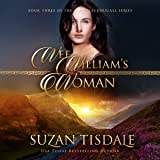 Wee William's Woman: Clan MacDougall. Book 3