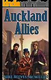 Auckland Allies