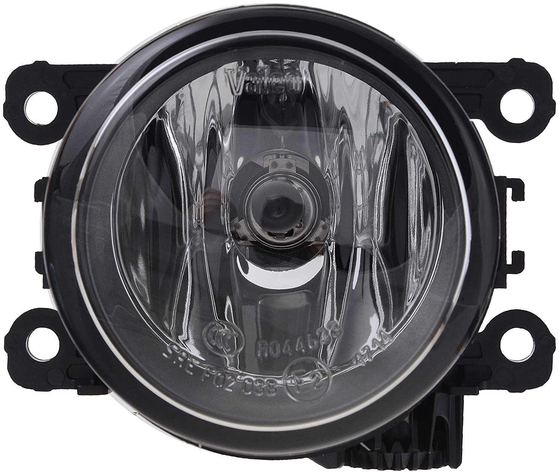 Valeo 088899 Fog Light AutoMotion Factors Limited