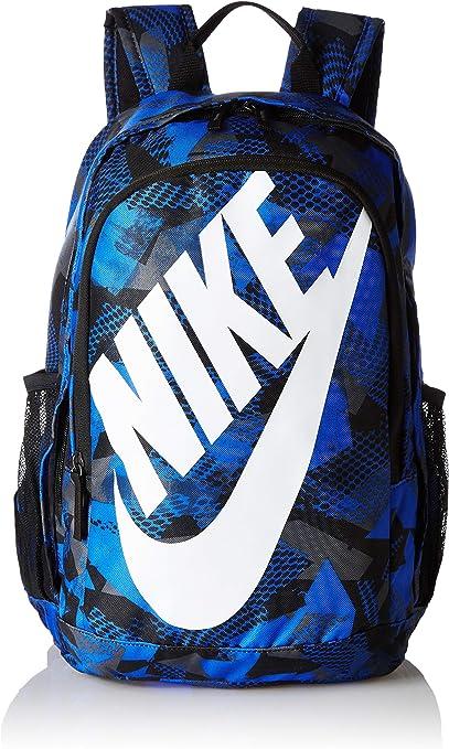 Nike Hayward Futura 2 0 Mochila Unisex Estilo Ba5273 Sports Outdoors