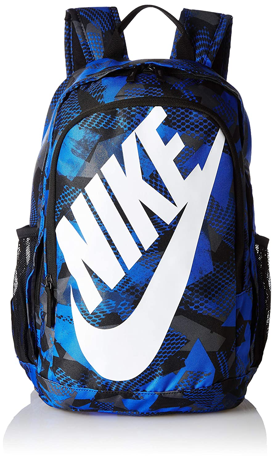 Nike Polyester Fabric Hayward Backpack