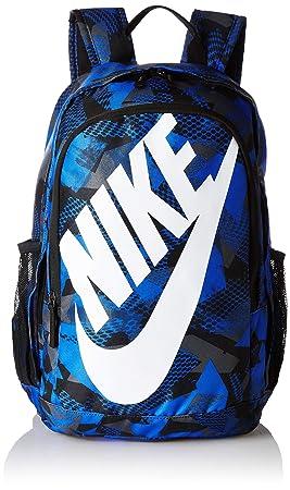 Taille Nike Prin À Homme Unique Sac Hayward 2 Futura 0 Dos qMVSUzp