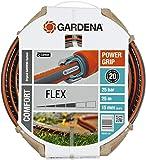 Gardena 18045-26-Tubo Flessibile, Diametro 15 mm