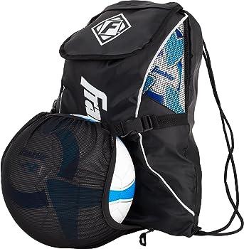 Franklin Smart Soccer Backpack