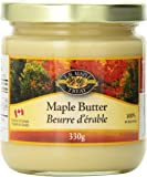 L B Maple Treat Maple Butter, 330gm