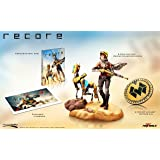 ReCore Collectors Edition - Xbox One