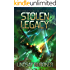 Stolen Legacy: Sky Full of Stars, Book 3