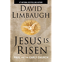 Jesus Is Risen: Paul and the Early Church (English Edition)