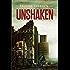 Unshaken: a Sanctuary Novel