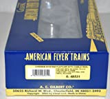 American Flyer 6-48531 Chessie System Cable Reel
