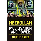 Mobilisation and Power