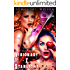 VISIONARY X STARLIGHT (Earthala Series Book 2)