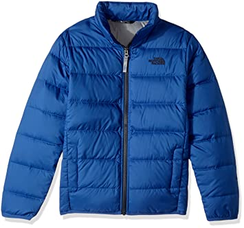 The North Face - T0chq6 Andes, Abrigo para niño: Amazon.es: Deportes y aire libre