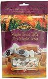 L B Maple Treat Maple Treat Taffy, 155gm