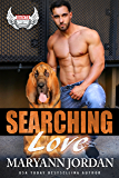Searching Love: Saints Protection & Investigations