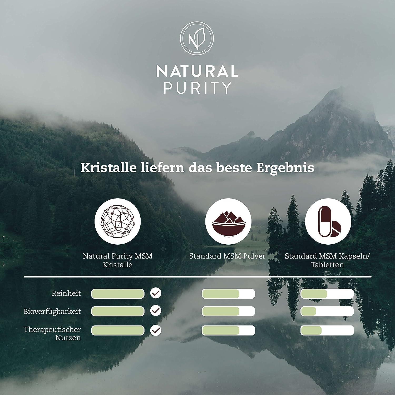 Nett Nagel Tek Kristall Datei Fotos - Nagellack-Design-Ideen ...