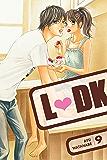 LDK Vol. 9