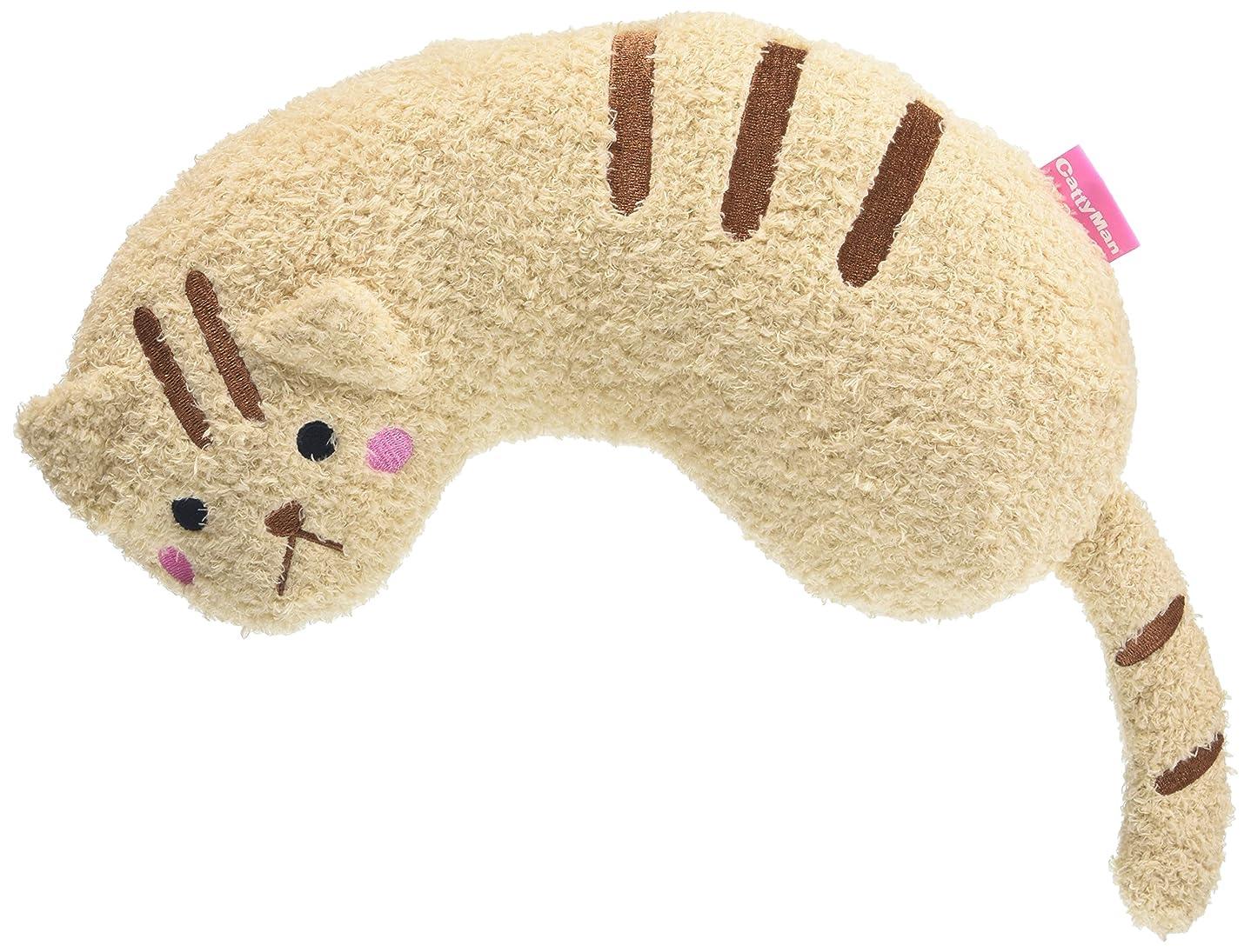 信号群れ露骨なプレミアム猫砂取りマット――【猫ちゃんが用を足した後に、足の裏に付着している猫砂を取るためのマットです。室内をキレイに保持する砂取りマット!長方形 (約)50×30×0.5cm】