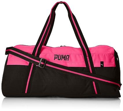 270d27732b sac puma sport rose Promos PUMA | Chaussures, Vtements, Accessoires
