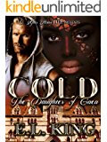 COLD: Daughter of Gaea