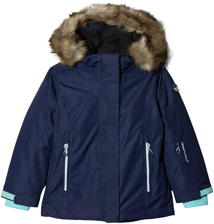 CMP Girls Skijacke Jacket