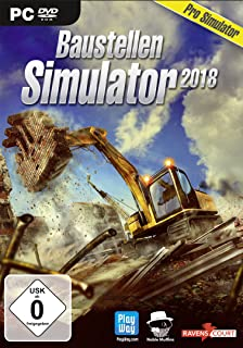 goldgräber simulator