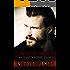 UNDERTAKER: An Evil Dead MC Story (The Evil Dead MC Series Book 8)