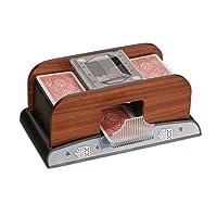 amazon kartenmischmaschine