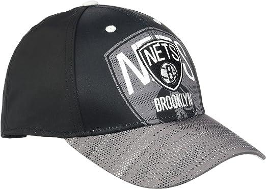 adidas Cap Nets Gorra, Hombre: Amazon.es: Ropa y accesorios