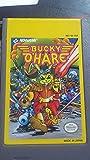 Bucky O'Hare - Nintendo NES