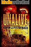 UnAlive: Full Novel
