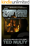 The Other Side of Me: Gone Feral Book 3