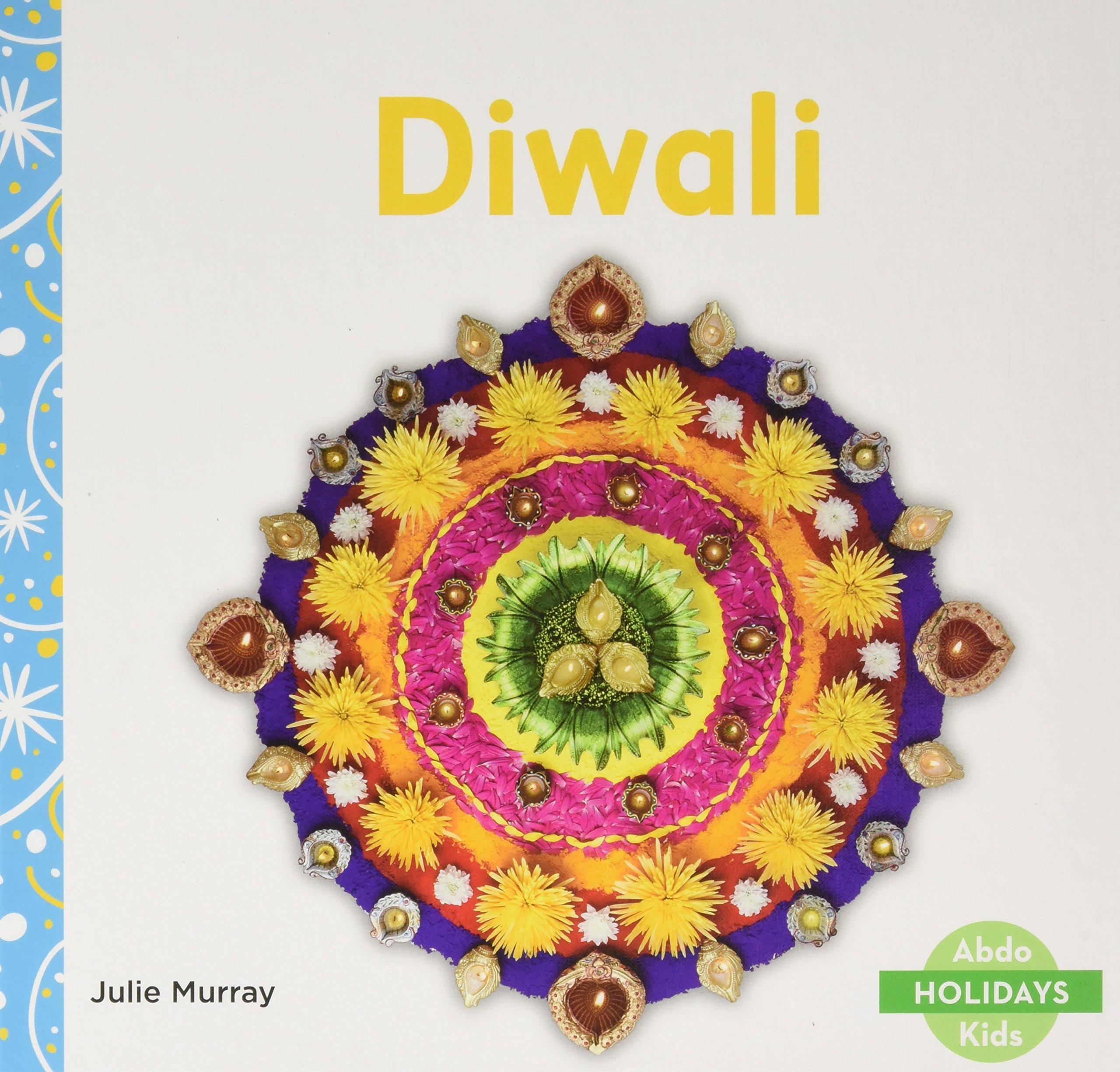 Diwali (Holidays)