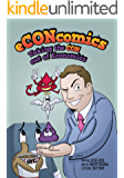 eCONcomics: Taking the CON Out of Economics (English Edition)