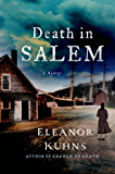 Death in Salem: A Mystery (Will Rees Mysteries)