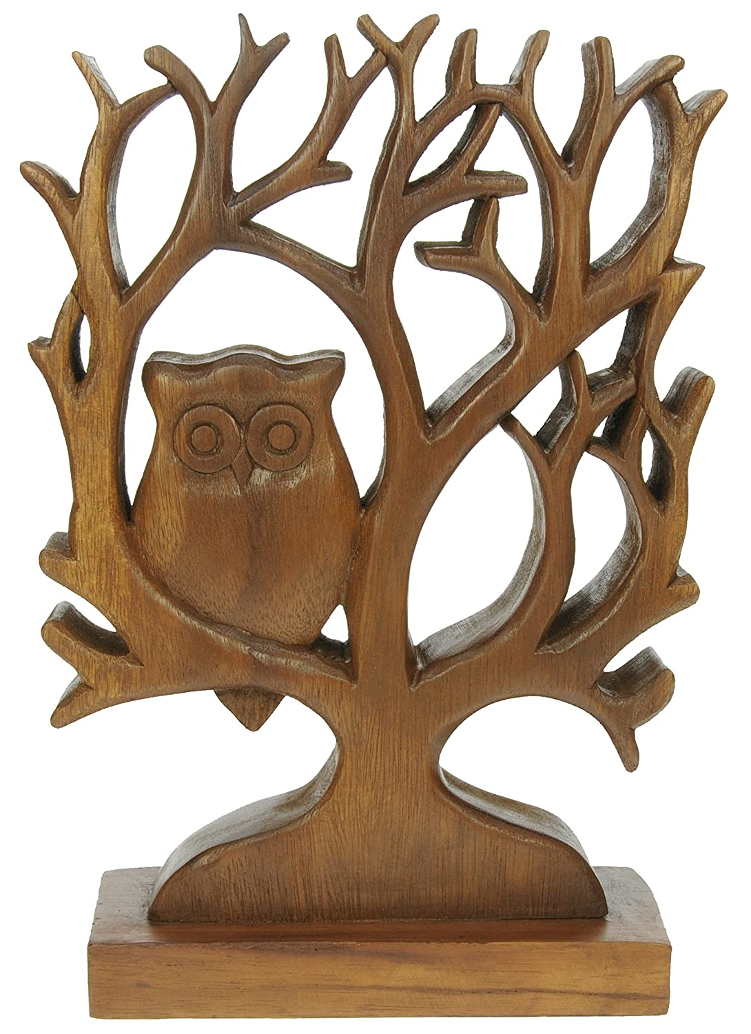 Simple wood carving images stupid