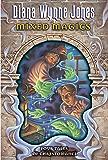 Mixed Magics (Chronicles of Chrestomanci)