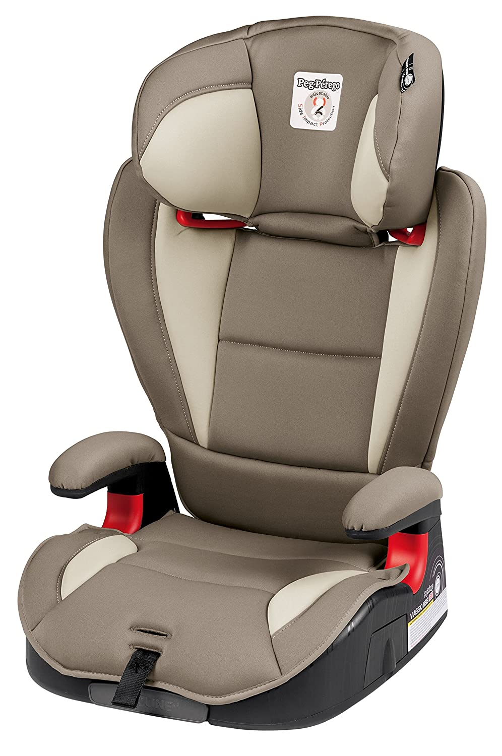 Peg Perego USA Viaggio HBB 120 Car Seat, Panama by Peg Perego: Amazon.es: Bebé