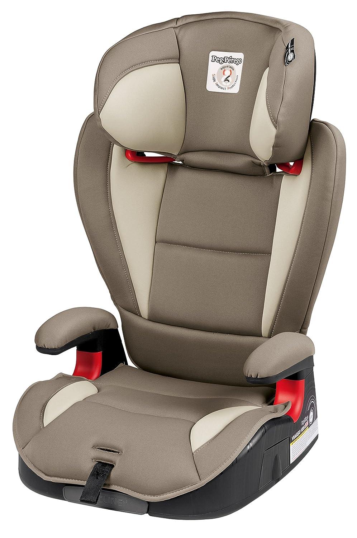 Peg Perego USA Viaggio HBB 120 Car Seat, Panama by Peg Perego ...