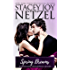 Spring Dreams (Romancing Wisconsin Book 9)
