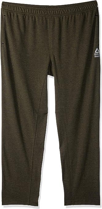 Reebok Crossfit Speedwick - Pantalón de chándal para Hombre, Color ...