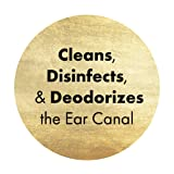 Dr. Gold's Ear Therapy - Medicated Formula Treats