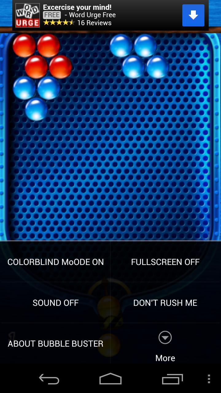 Bubble Buster Laden Sie APK f r Android herunter - Aptoide